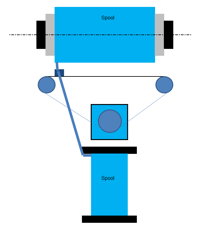 Belt_and_Motor_Thread_Guide.png