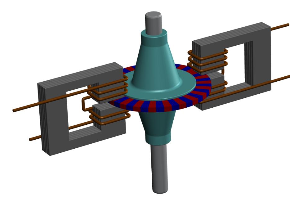 Disc_Magnet_Motor.png