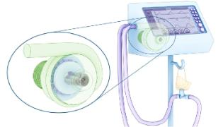 Medical_Ventilator-1.png