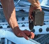 battery_drill_IPT-pg_CN