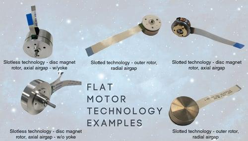 blog_flat motor technology examples