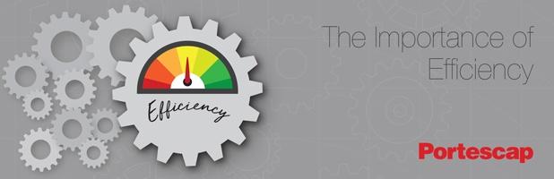 efficiency_header