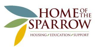 home_of_sparrow