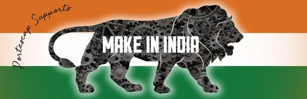 make_in_india_header