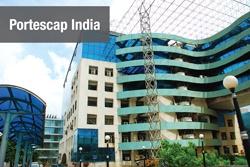 pcap_india