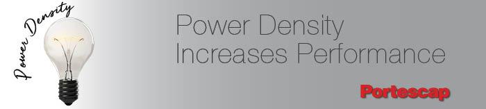power_header-4