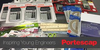 young_engineers_post